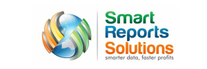 SmartReports
